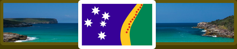 FlagOz - New Australian Flag